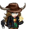 suicune_dude's avatar