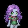 KiraKashino's avatar