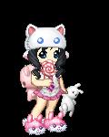xXEmo_CarrotsXx's avatar