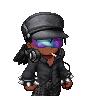 BlackTies's avatar