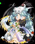 Lady Zaphera