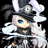 Unrequited Stranger's avatar