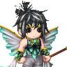 zaIash's avatar