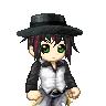 Rape Ninja's avatar