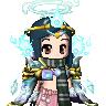 Help of qaia's avatar