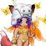 Hotaruna's avatar
