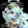 Saati-san's avatar