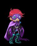 Cirnol64's avatar