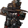 Tepes_Alucard's avatar