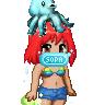 Raeynbow's avatar