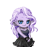 Xx_dead_vampire_heart_xX's avatar
