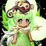unsparingjersey8's avatar