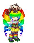 lynnerd44's avatar