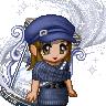 SnowxXxNinja's avatar