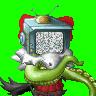 afalcone's avatar