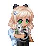 XxX_IRawrzI_XxX's avatar