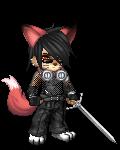 farnorthwolf