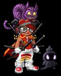 Magnes V's avatar