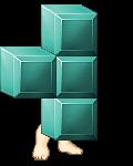 Kiyoshi the Flaccid's avatar
