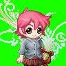 fimbulvetronek's avatar