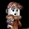 wilson2008's avatar