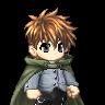 Tyrranithos's avatar
