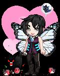 Flying Flower 2