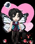 Flying Flower 2's avatar