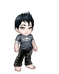 shinigami29's avatar