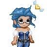 Quu's avatar