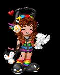 xShesSoHighx's avatar