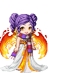 firedancer201's avatar