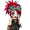 sniper-x-wolf's avatar