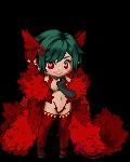 babyangel_joanna's avatar