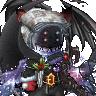 Xyzoxious's avatar