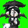 Insane_Insomniac's avatar