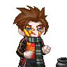 dadavidov's avatar