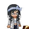 RainDancer14's avatar