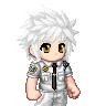 XxaqnanxX's avatar