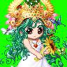 Lawza's avatar