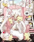 Ichigo Urahara_18's avatar