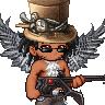amosa's avatar