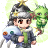 luciano4's avatar