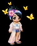 TonicKayBomb7's avatar