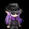 Chryssta's avatar