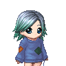 Remor's avatar