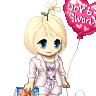 Polkahots_x's avatar