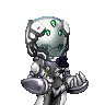 0Naruto_Uzimaki0's avatar