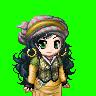 The Gyspys Raven's avatar