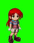LilNecko's avatar